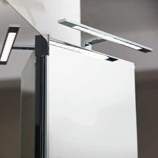 EGLO Koupelnové svítidlo 92095