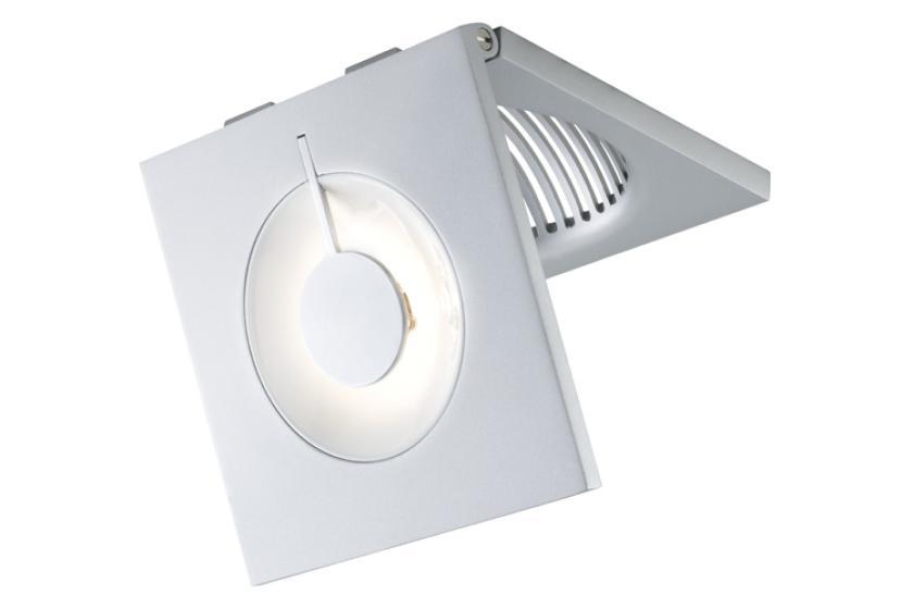 Paulmann Zápustné svítidlo Premium Set Score LED výklopné (P 92513)