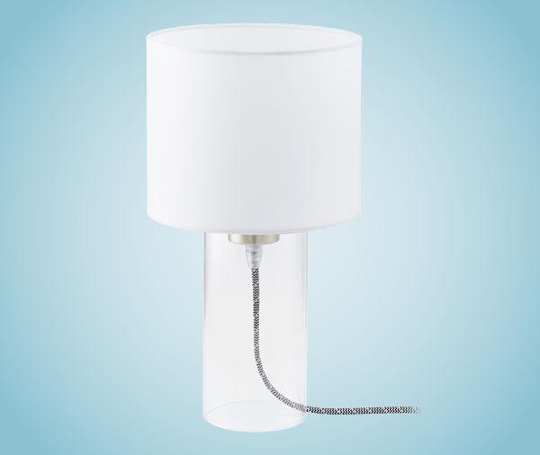 EGLO Stolní lampa 92699