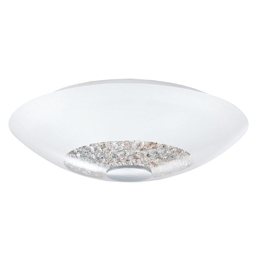 EGLO Stropní svítidlo 92711