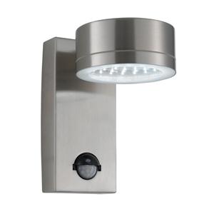 Searchlight Venkovní svítidlo 9550SS