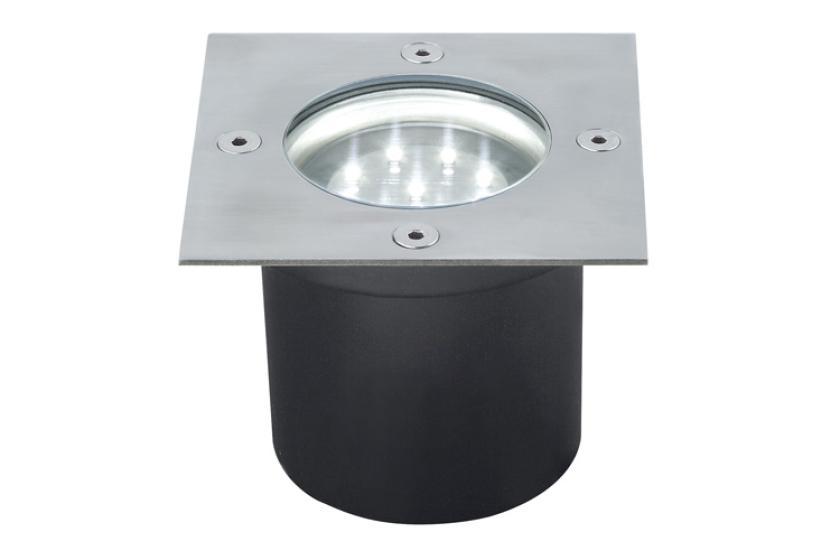 Paulmann Pojezdové LED svítidlo IP 65, (P 98876)