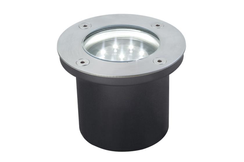 Paulmann Pojezdové LED svítidlo IP 65, 483 (P 98877)