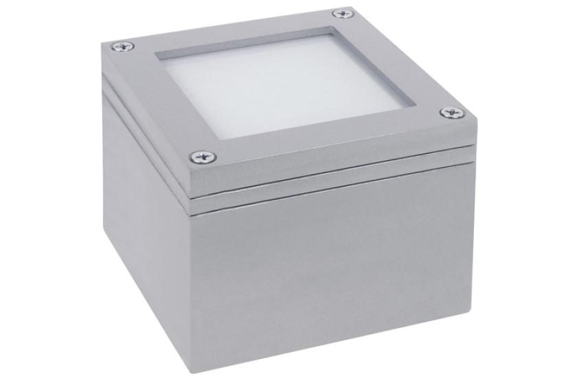 Paulmann Pojezdové LED svítidlo IP 65, (P 99488)