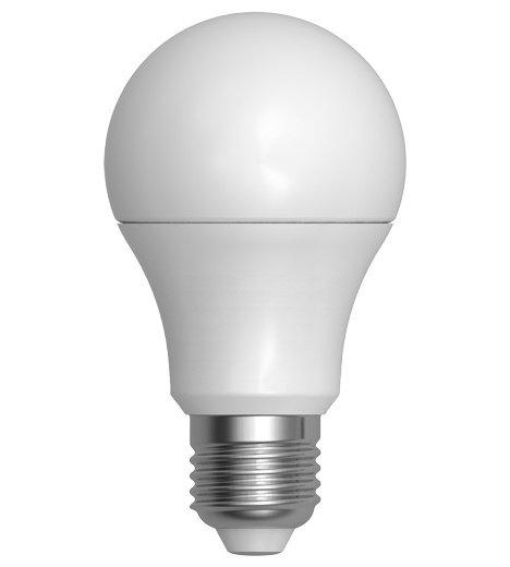 SKYLIGHTING LED žárovka E27 10W A60 I2710D A60-I2710D