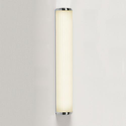 Astro Koupelnové svítidlo 7017 Monza 600 nástěnné AS_7017 Monza 600