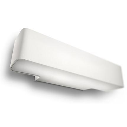 Philips Ecomoods svítidlo 30185/31/16