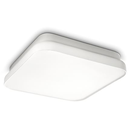 Philips Ecomoods svítidlo 30187/31/16