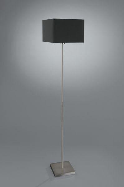 Lampa stojací Massive 36678/17/10 36678/17/16