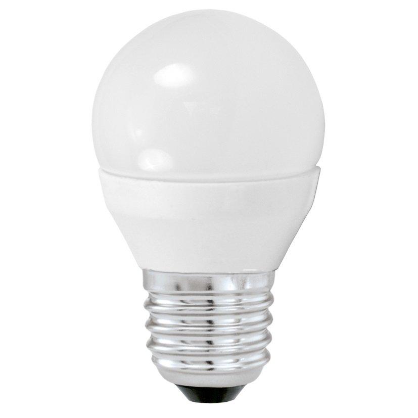 EGLO LED žárovka E27,4W,3000K EG_10762