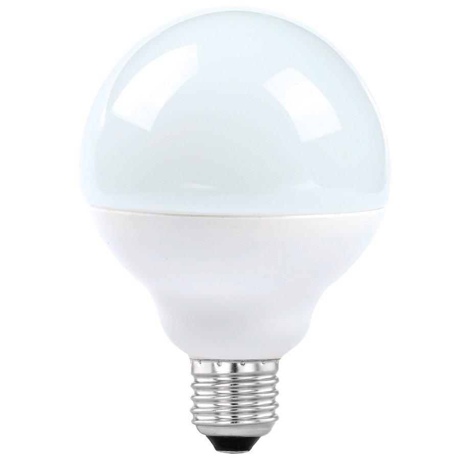 EGLO LED žárovka E27-LED-G90 12W 4000K 11489 EG_11489