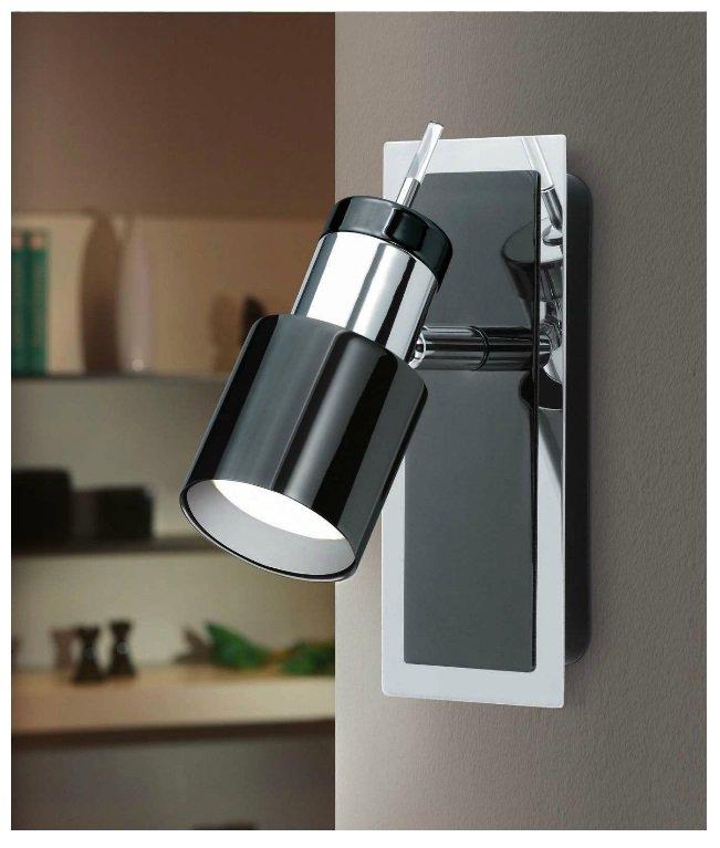 EGLO Bodové LED svítidlo 30832
