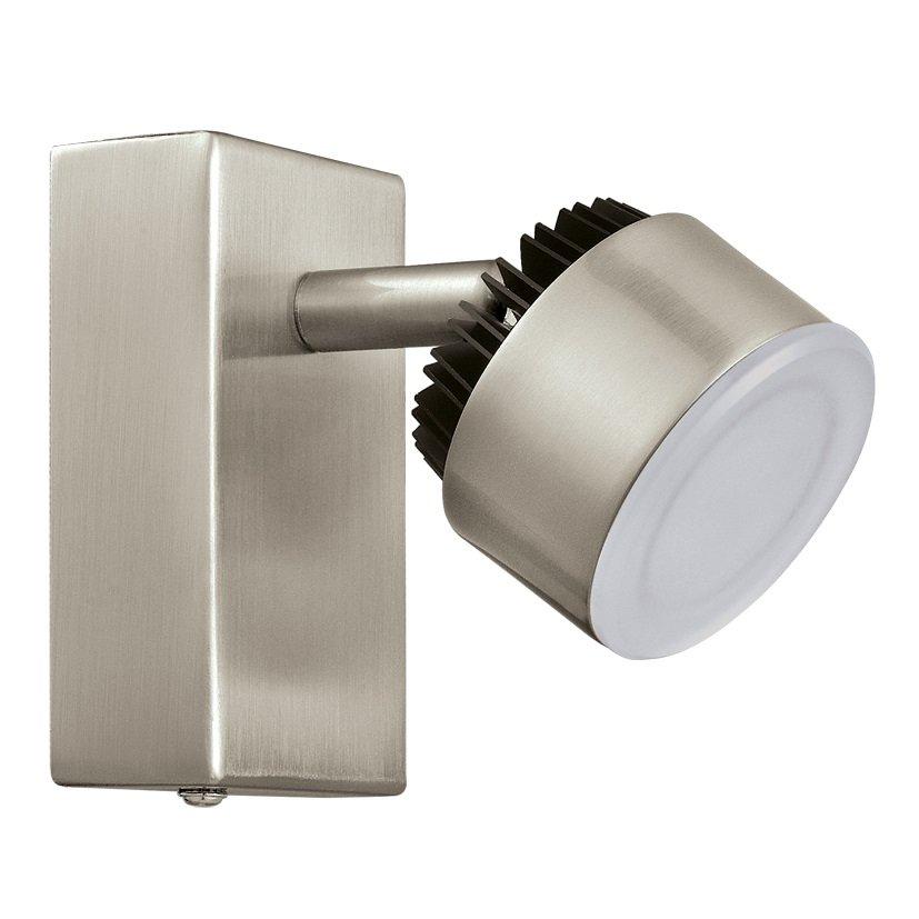 EGLO Bodové LED svítidlo 31481