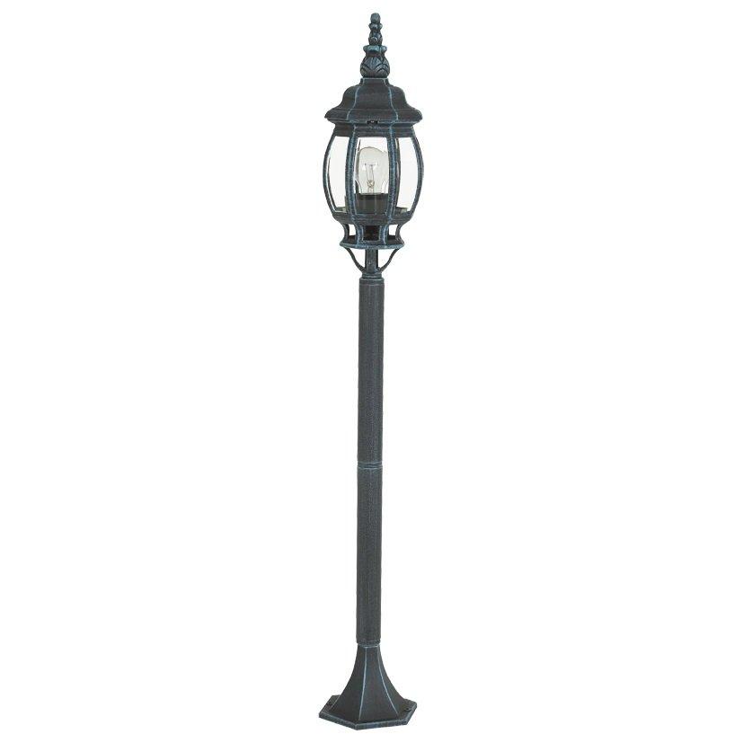 EGLO Venkovní lampa/sloupek 4172