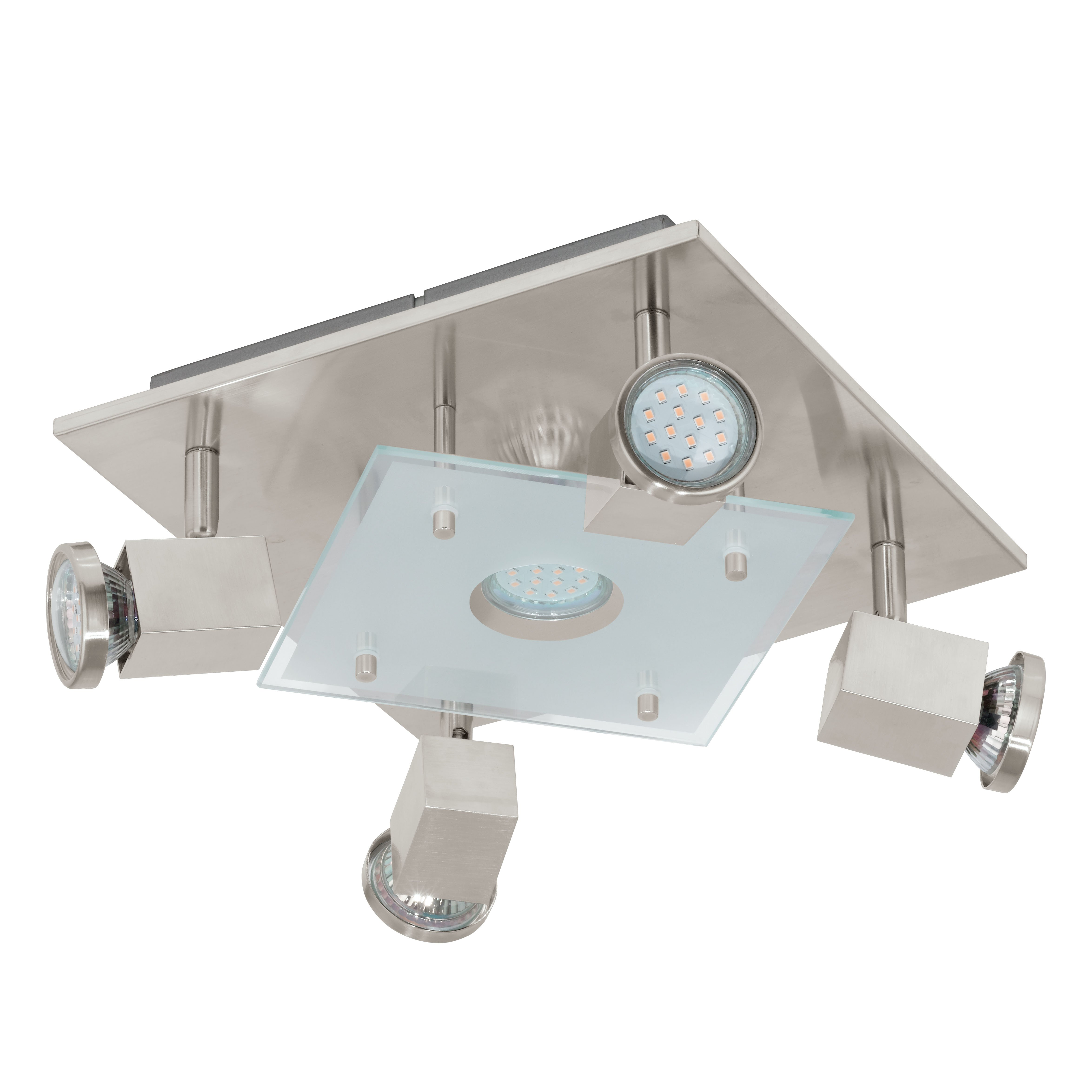 EGLO Bodové LED svítidlo 93084