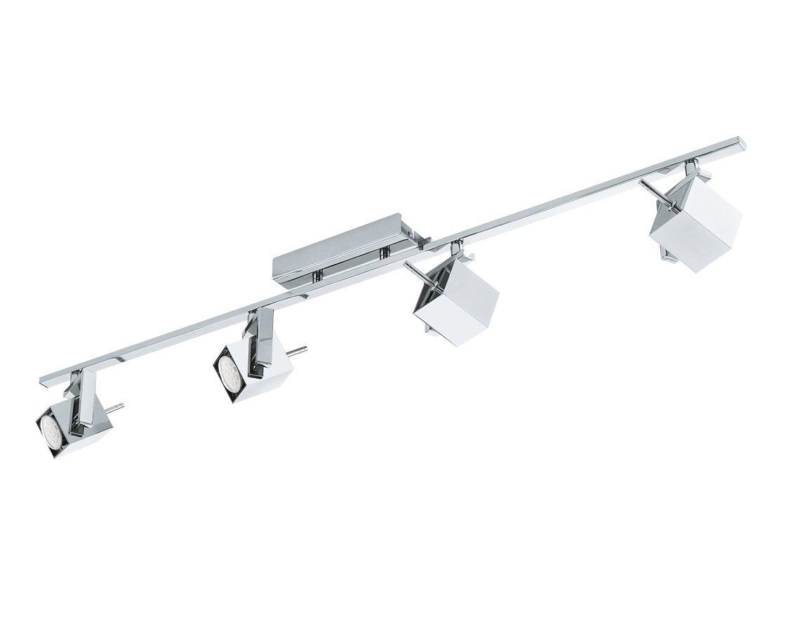 EGLO Bodové LED svítidlo 93157