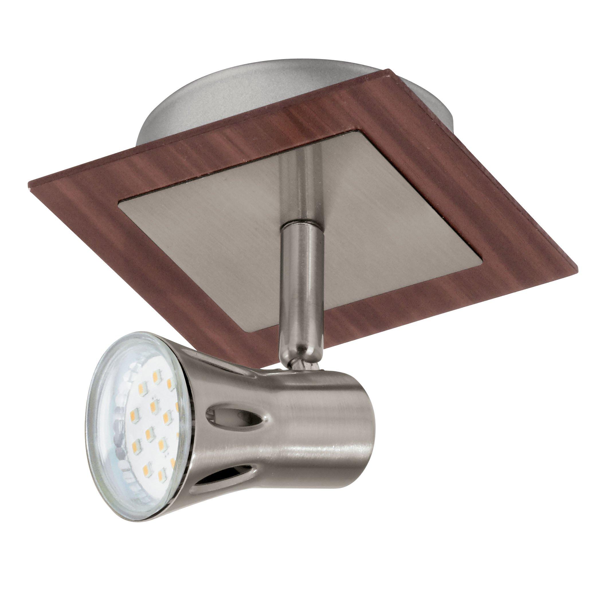 EGLO Bodové LED svítidlo 93555