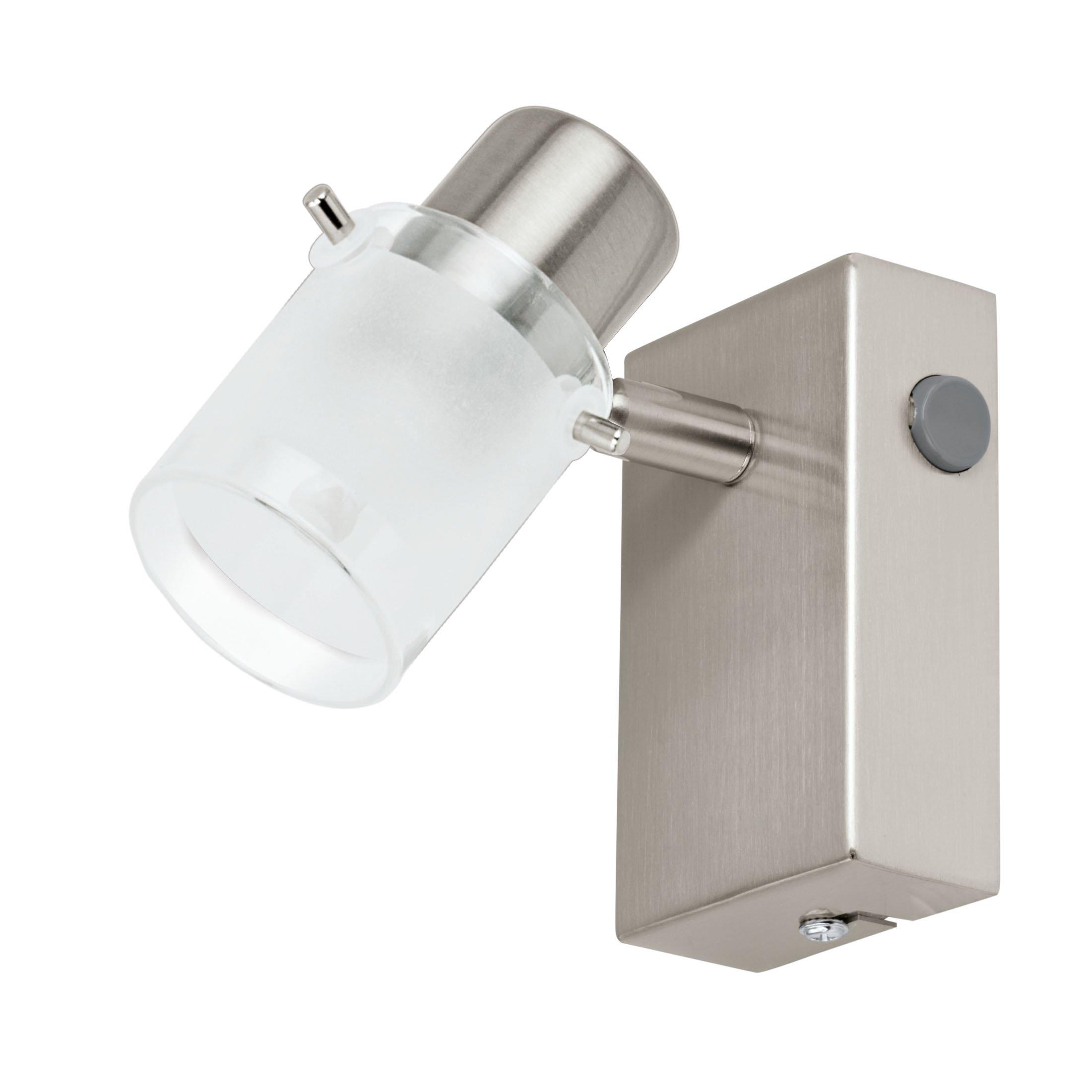 EGLO Bodové LED svítidlo 93701