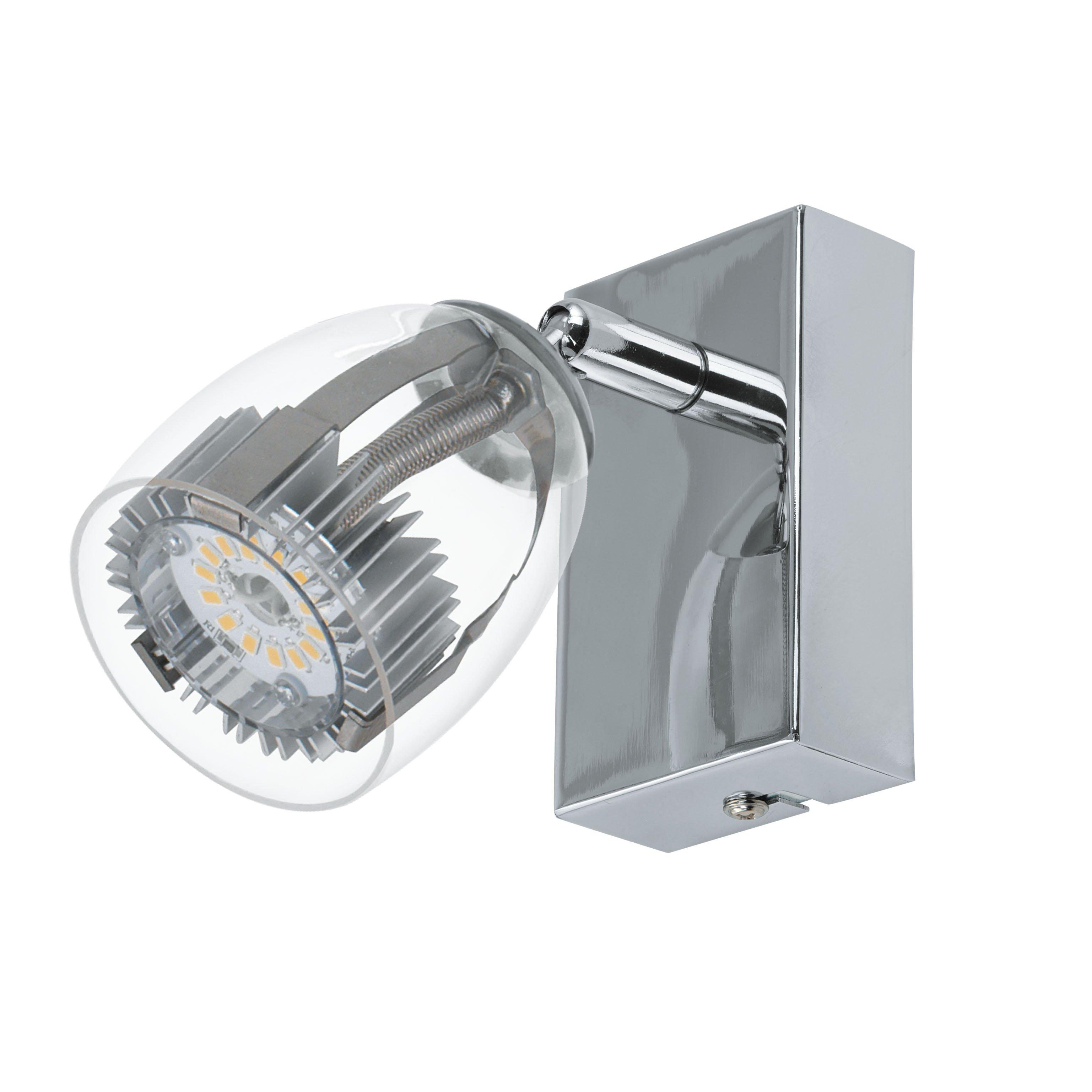 EGLO Bodové LED svítidlo 93741
