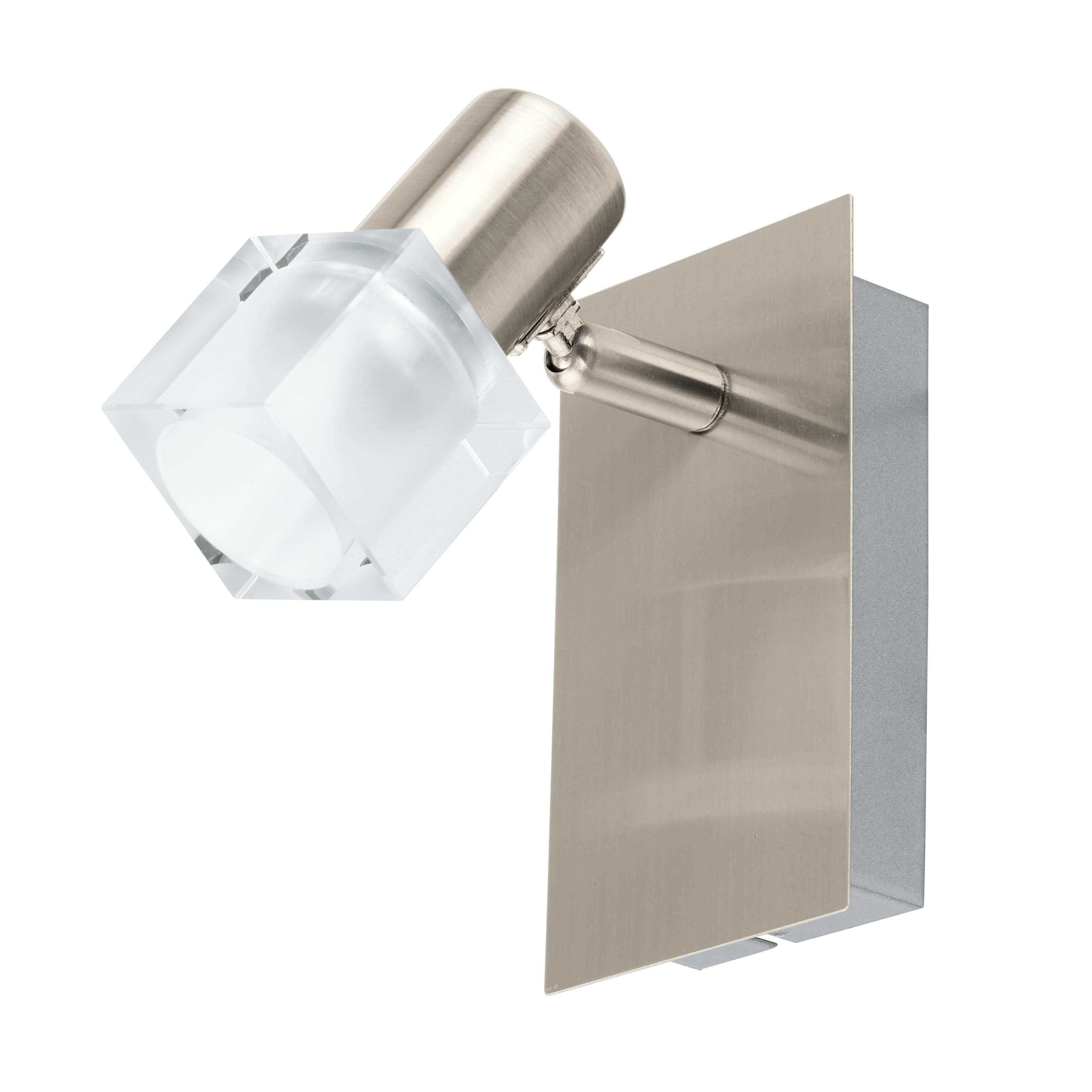 EGLO Bodové LED svítidlo 93813