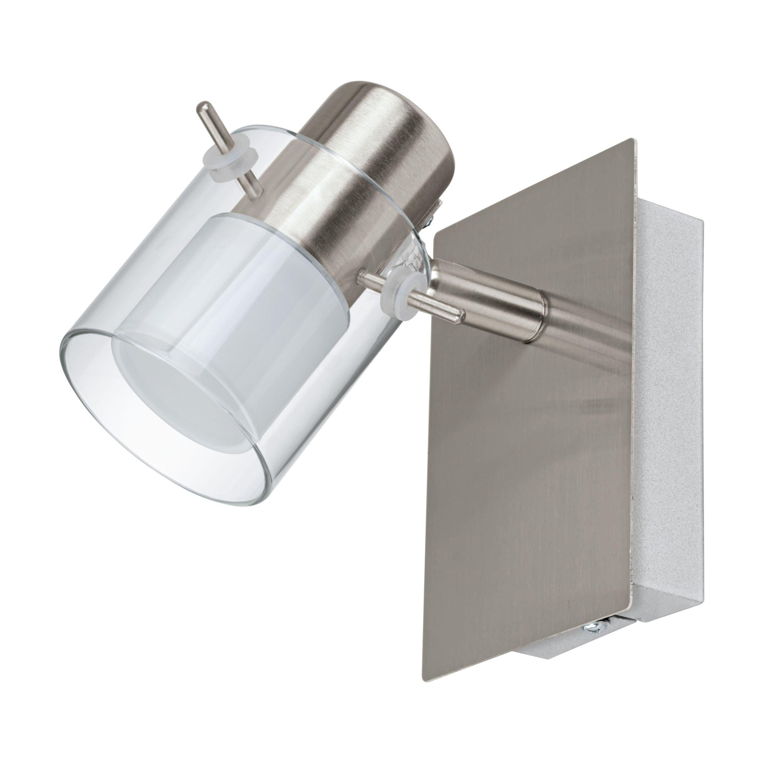 EGLO Bodové LED svítidlo 93817