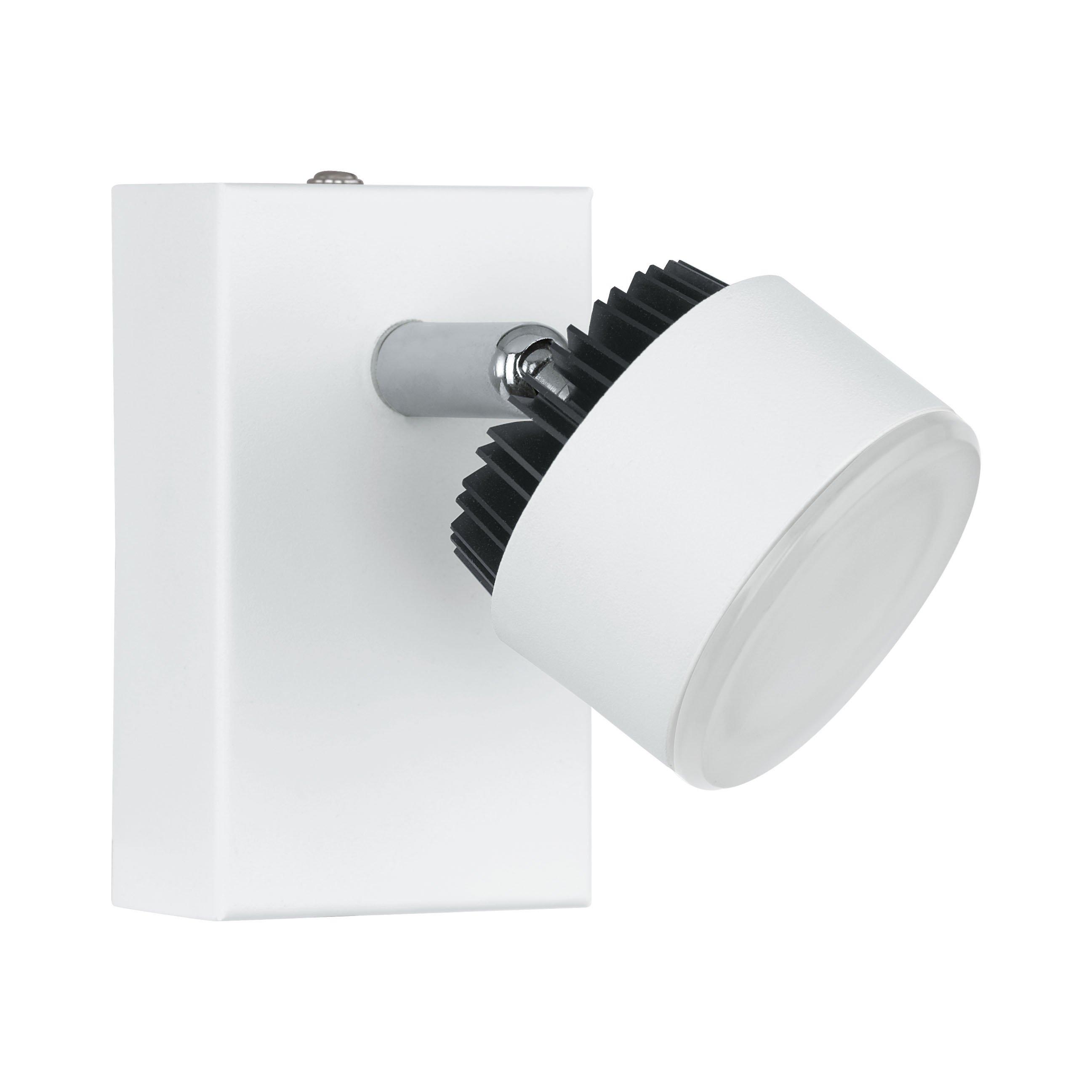 EGLO Bodové LED svítidlo 93852