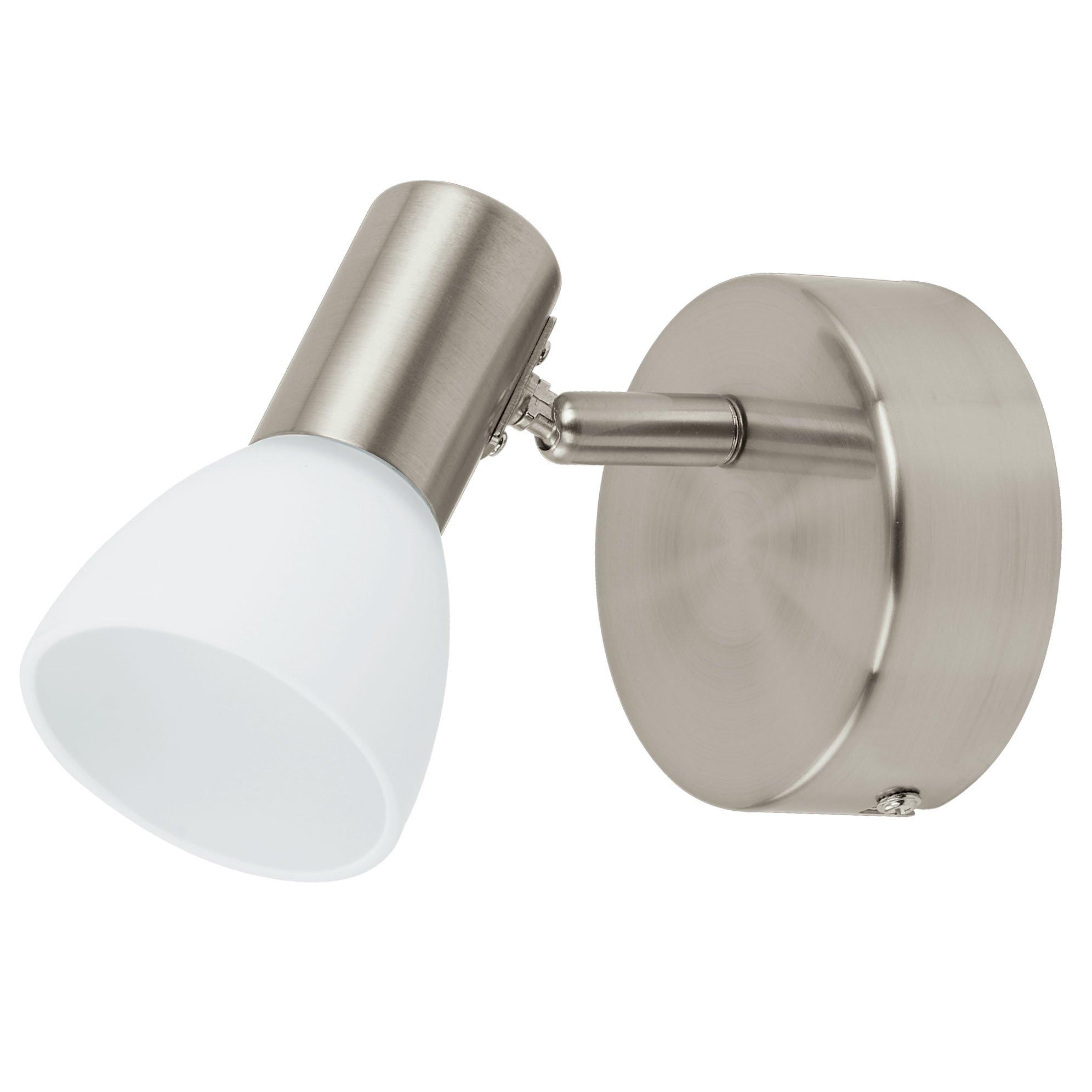 EGLO Bodové LED svítidlo 93857