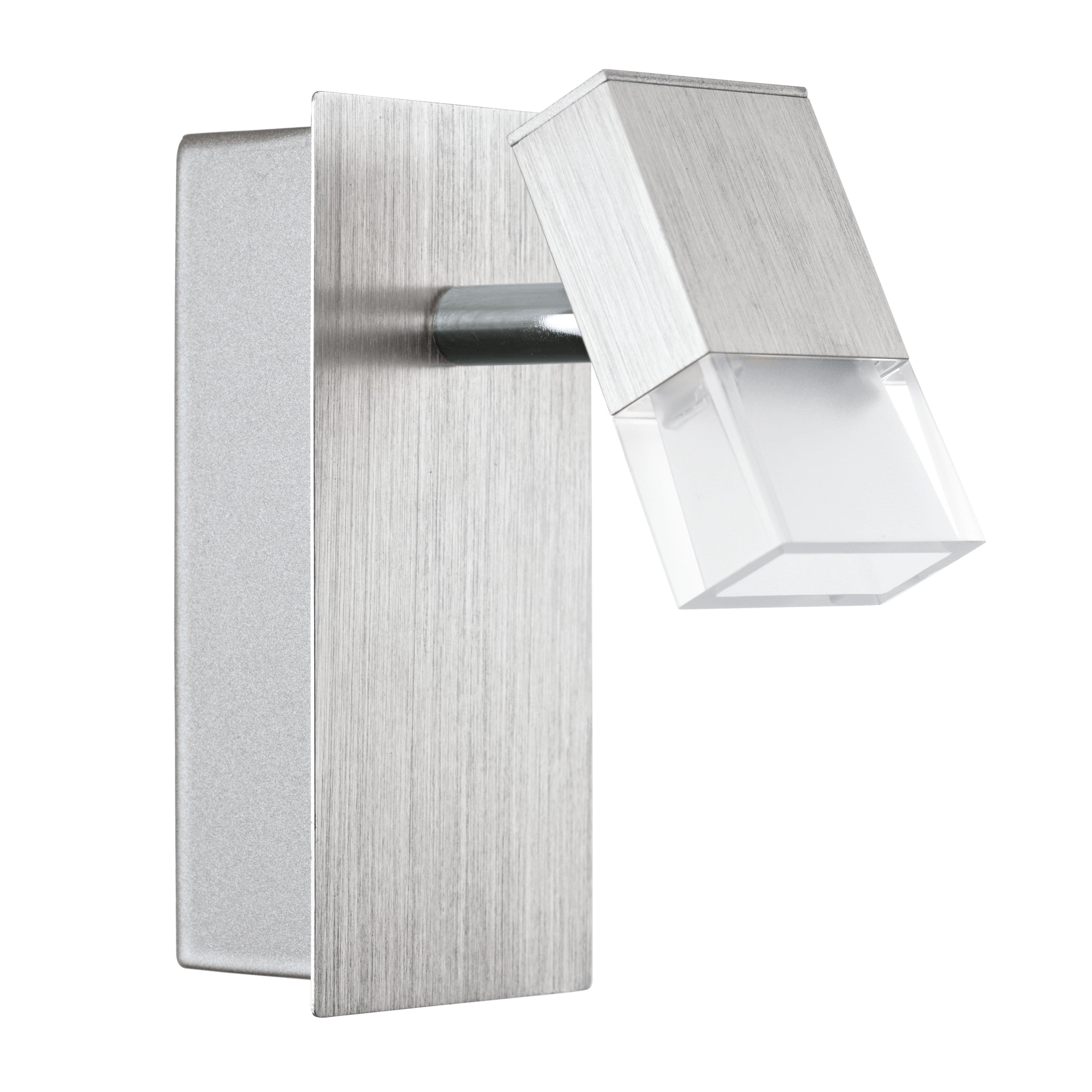 EGLO Bodové LED svítidlo 93865