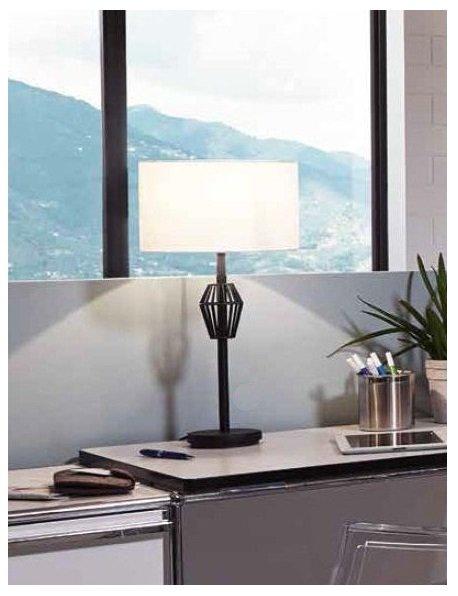 EGLO Stolní lampa 93989