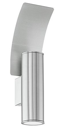 EGLO Nástěnné venkovní svítidlo 94098