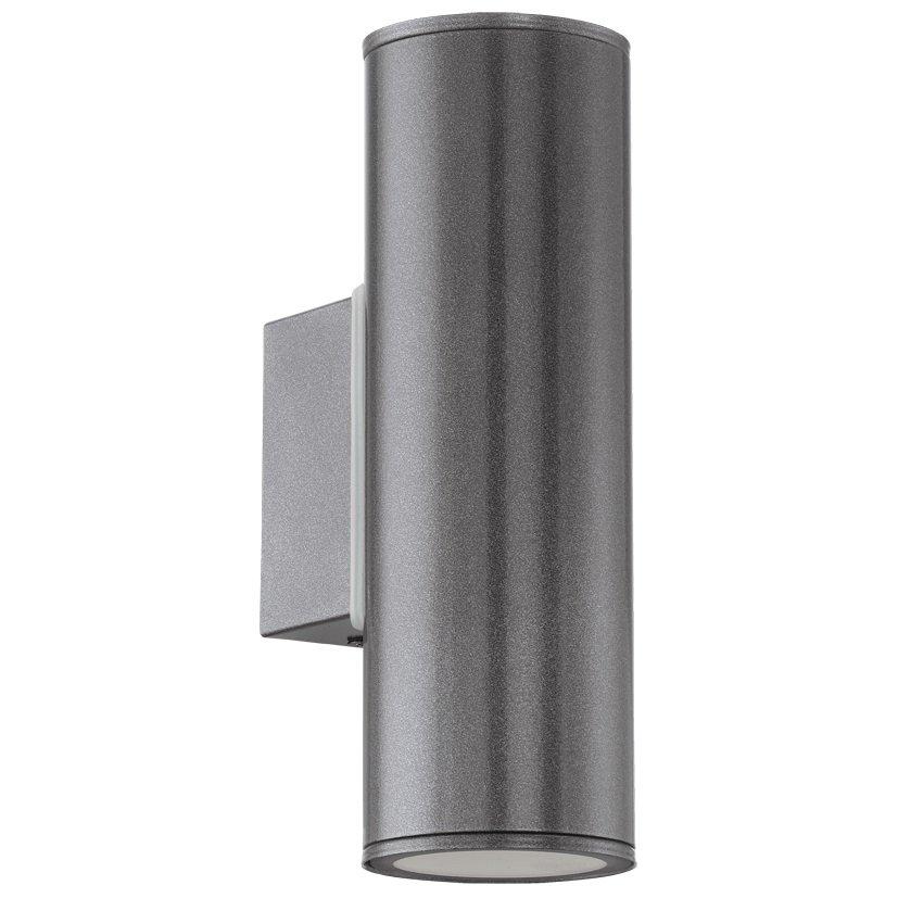 EGLO Nástěnné venkovní svítidlo 94103