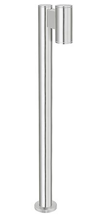 EGLO Venkovní sloupek 94108