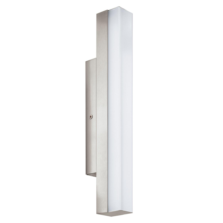 EGLO Koupelnové svítidlo TORRETTA 94616