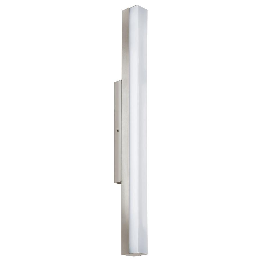 EGLO Koupelnové svítidlo TORRETTA 94617