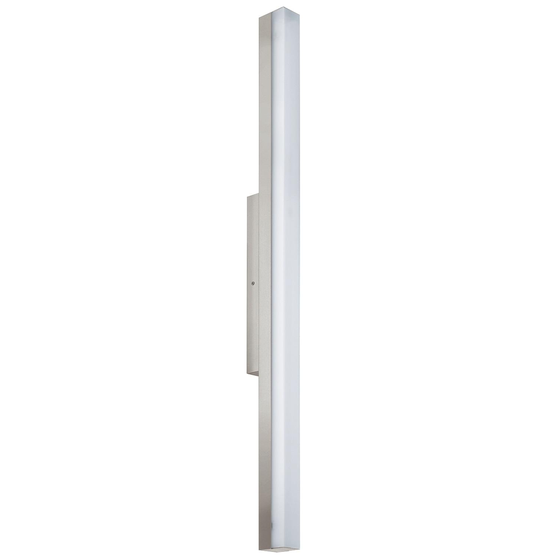 EGLO Koupelnové svítidlo TORRETTA 94618