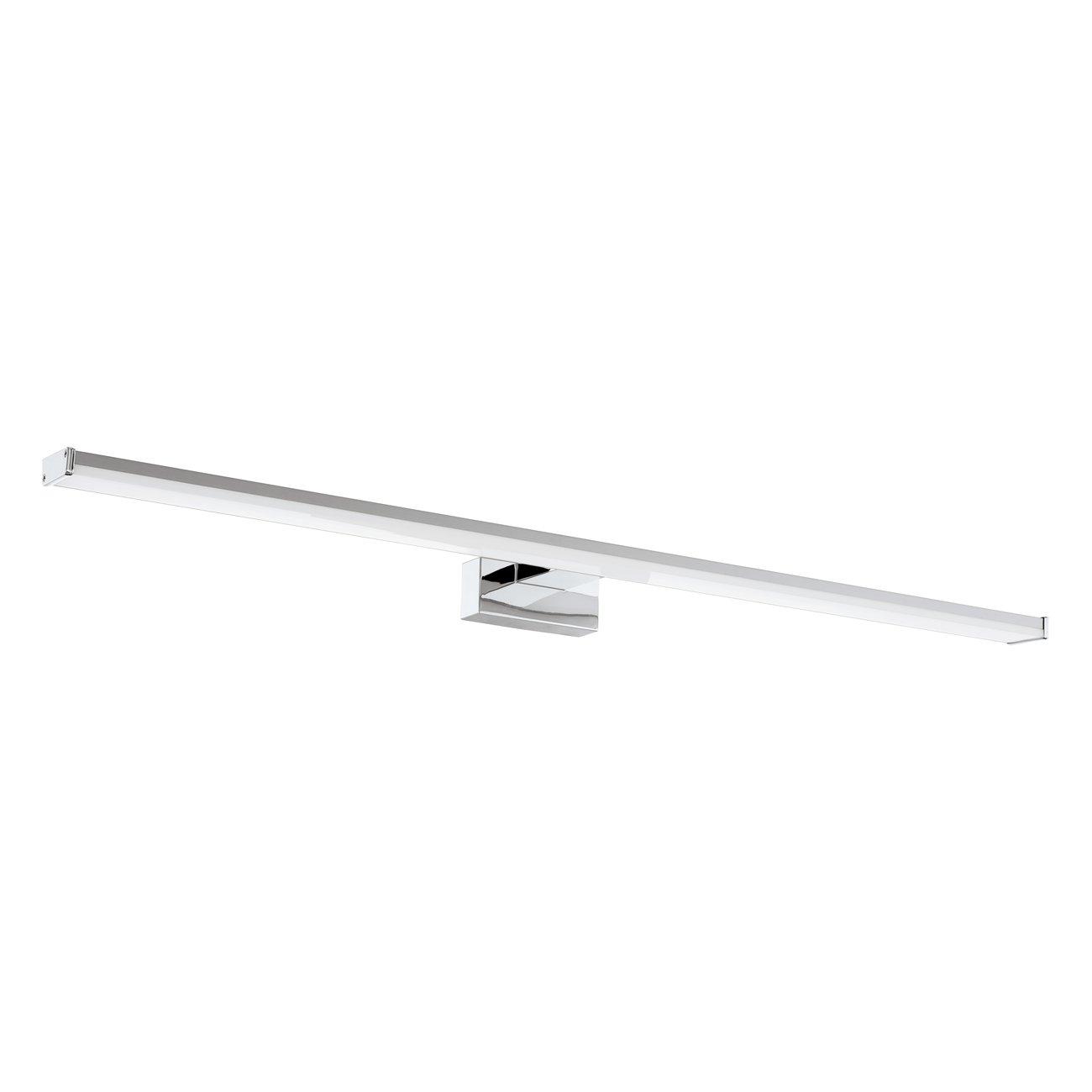 EGLO Nástěnné, koupelnové LED svítidlo PANDELLA 1 Eglo 96066