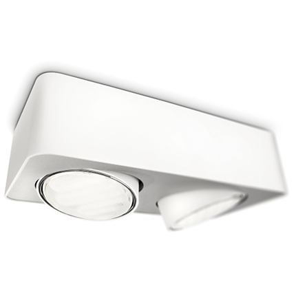 Philips Ecomoods svítidlo 57952/31/16