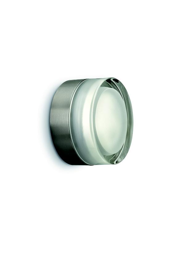 Philips Ecomoods svítidlo 34616/17/16
