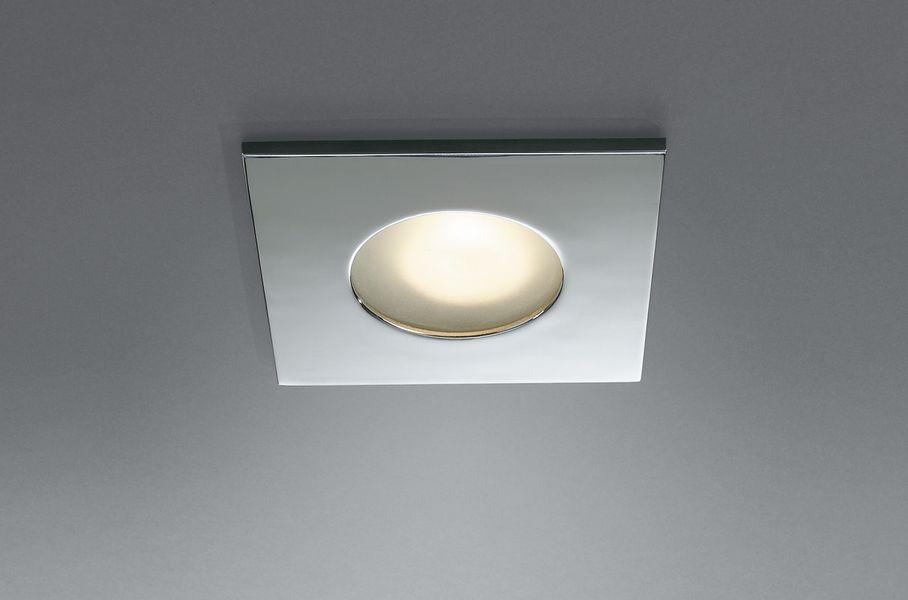Svítidlo koupelnové Massive 59910/11/10 59910/11/16