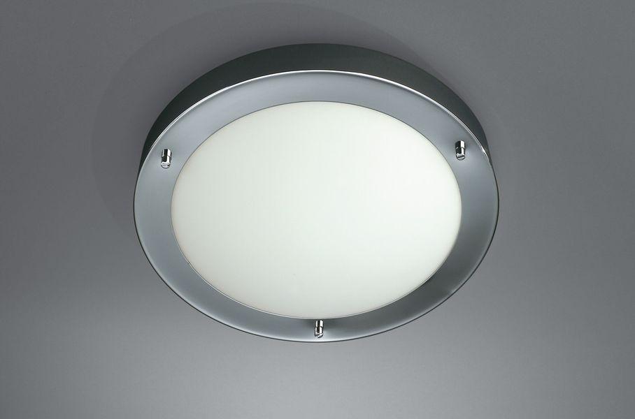Svítidlo koupelnové Massive 32010/11/10 32010/11/16