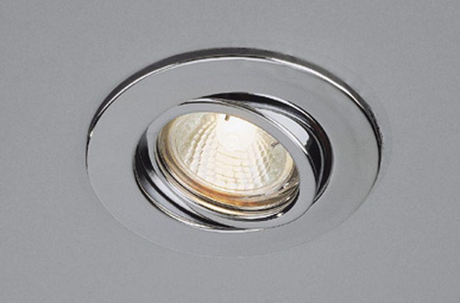 Svítidlo koupelnové Massive 59902/11/10 59902/11/16