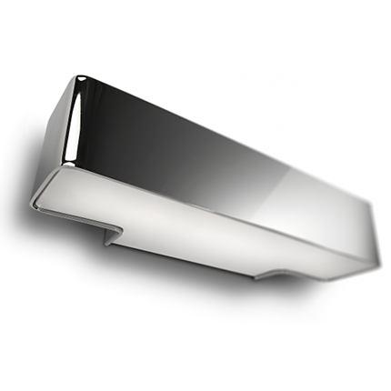 Philips Ecomoods svítidlo 30185/11/16
