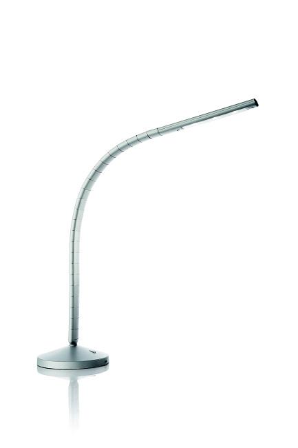 Lampička stolní Philips 69075/87/16