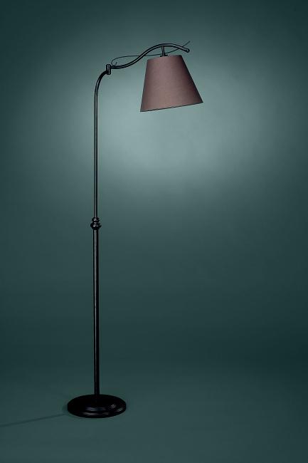 Lampa stojací Massive 37673/86/10 37673/86/16