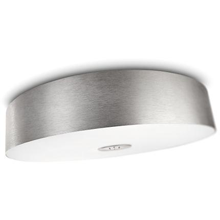 Philips Ecomoods svítidlo 40340/48/16
