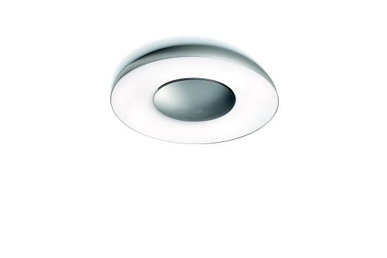 Philips Ecomoods svítidlo 34613/48/16
