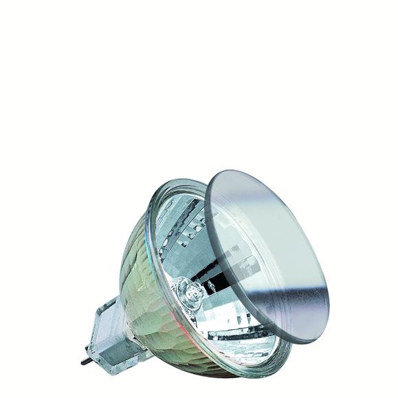 Paulmann Halogenová dichroická žárovka 20W 12V 83336