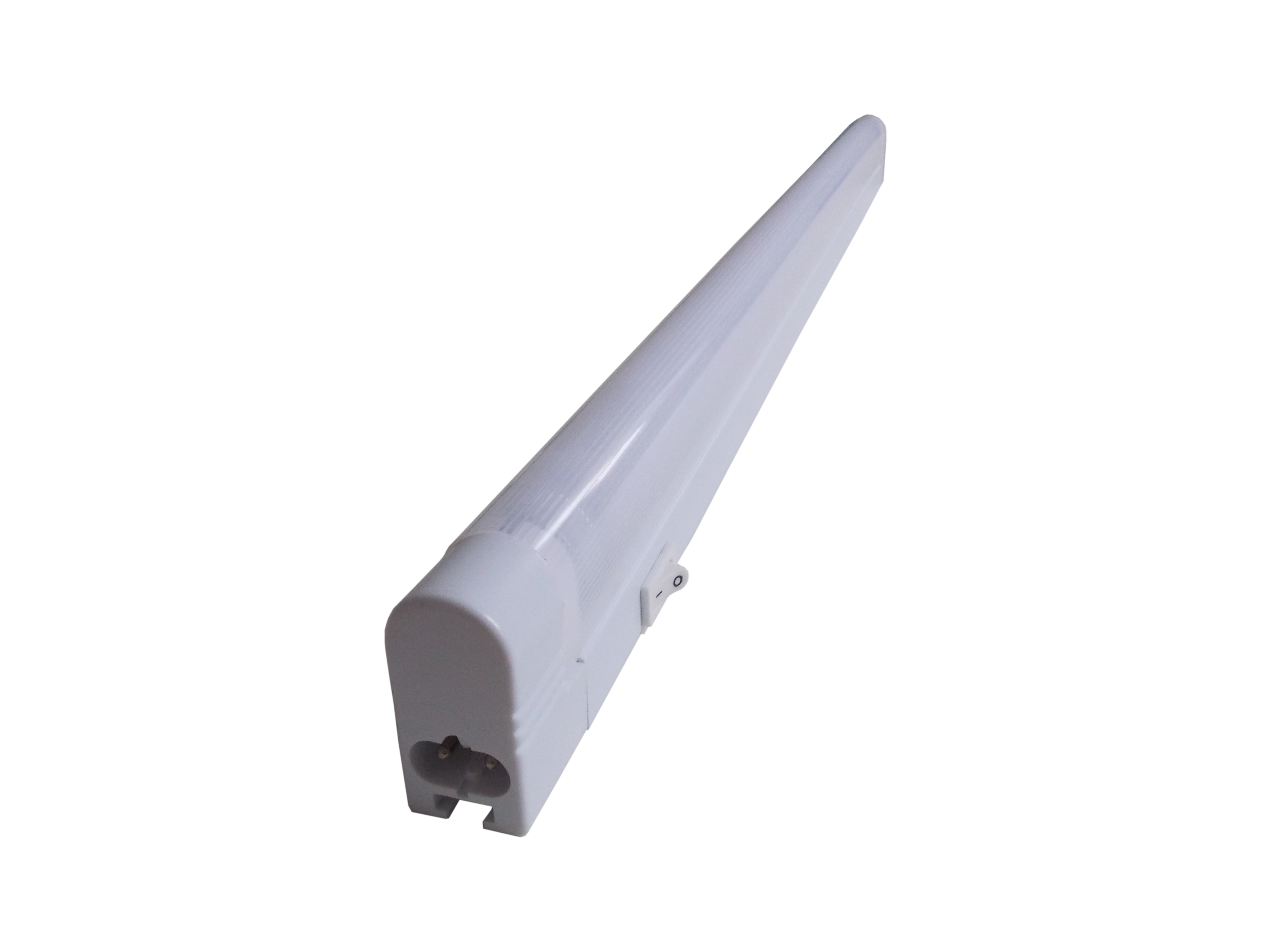 Profilite Kuchyňské svítidlo PL_CAB28_21W_WHITE s vypínačem PL-CAB28-21W-WHITE-6500K