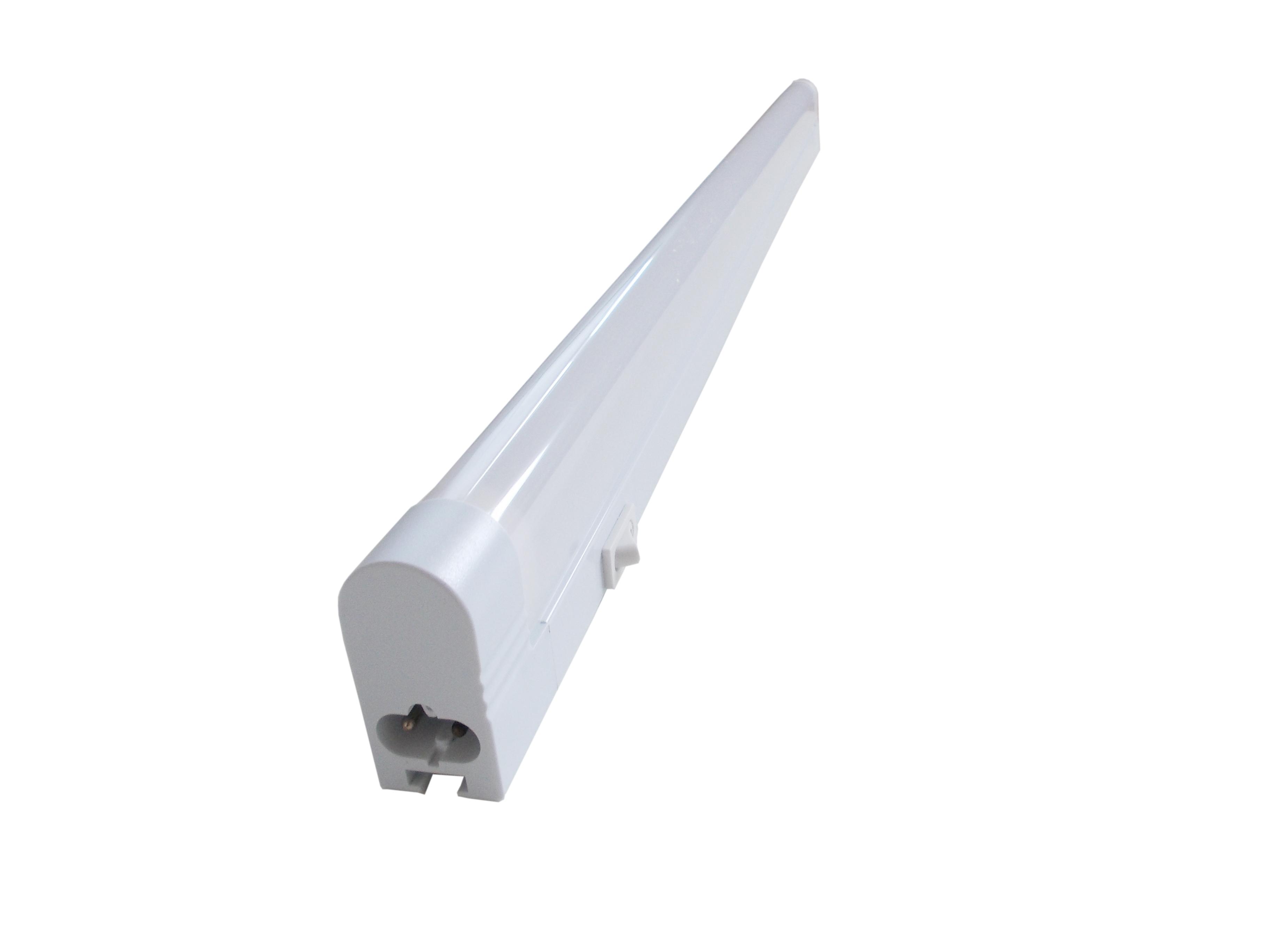 Profilite Kuchyňské svítidlo PL-TL4071S-600-WHITE s vypínačem