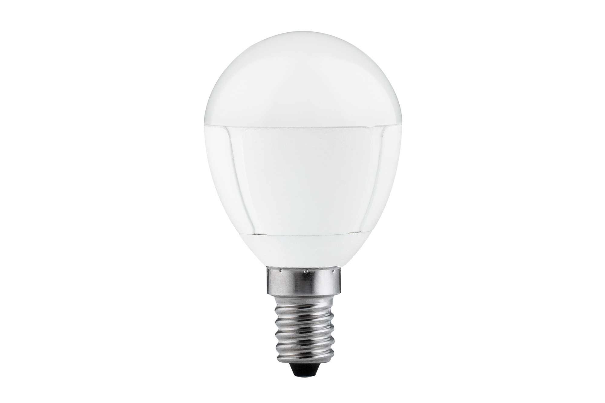 Paulmann LED žárovka E14 6,5W stmívatelná 28209